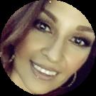 Priscilla Rodarte Avatar