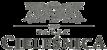 palac cielesnica - logo